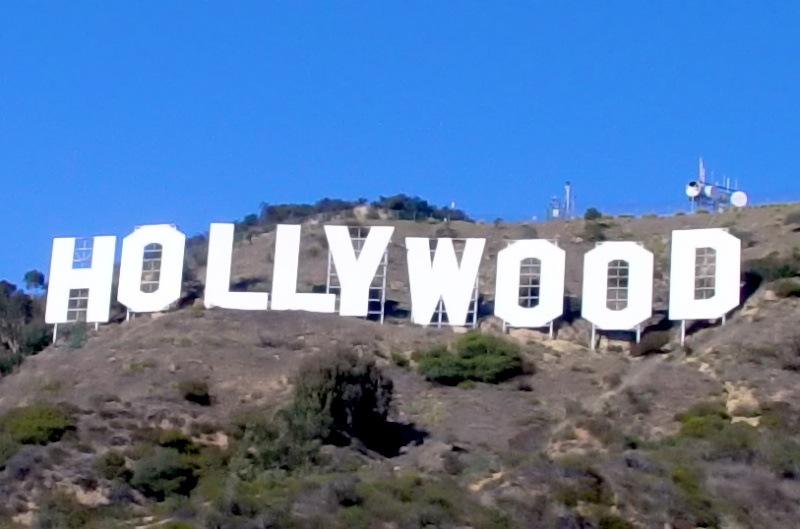 2012-02-hollywoodsign