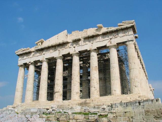 2012-09-ateena