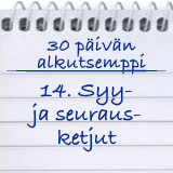 14alkutsemppi