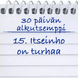 15alkutsemppi