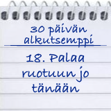 18alkutsemppi