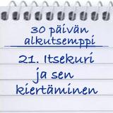 21alkutsemppi