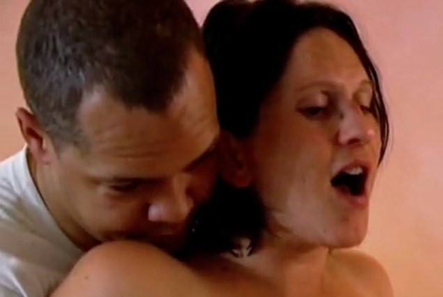 Orgasmic Birth Movie Trailer - YouTube